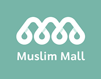 Muslim Mall