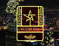 Beijing 2024