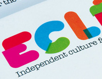 Ecléctica Magazine