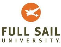 Full Sail EMDT Portfolio