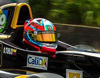 Karts F1