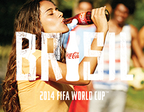 Coca-Cola World Cup