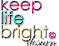 keeplifebrightdesign.blogspot.com