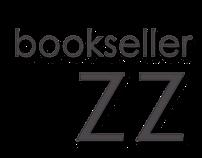 booksellerzz