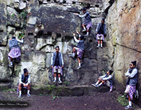 Multiplicity Photography