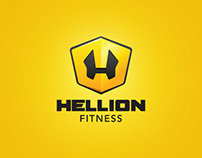 Hellion Fitness