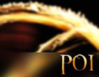 POI - El documental
