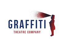 Graffiti Theatre Company
