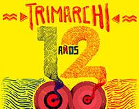 Trimarchi Contest