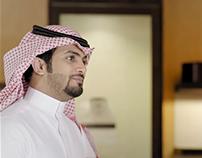 Daffah Commercial || إعلان ملابس الدفة