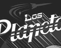 Planetarios PTV
