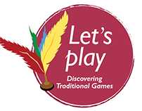 Let's Play! - Discovering Traditional Games