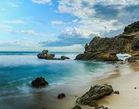 St Pauls Beach, Sorrento