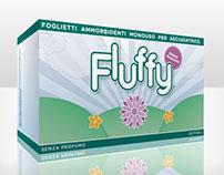 Fluffy & Presto