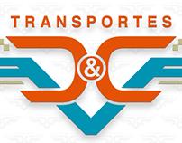 Transportes D&C
