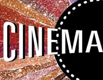 Cinematastic Atlanta