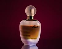 Rumba Perfume