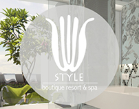 STYLE Boutique Resort & Spa, Singapore