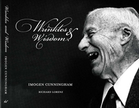 Wrinkles and Wisdom