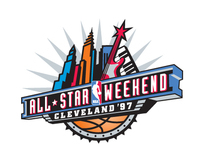 The National Basketball Association. All Star Weekend