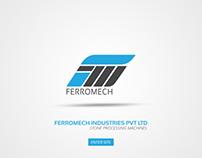 Ferromech