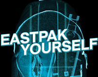 Eastpak Yourself