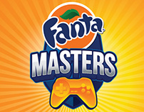 Fanta FB App