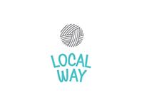 «Local Way» поиск объектов в городах России