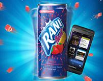 Rani FB App