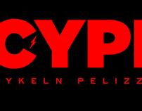 Cykeln Pelizzoli Team