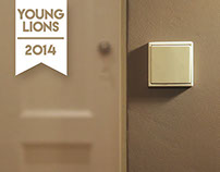 EDP re:dy Young Lions 2014