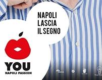 Napoli Passion
