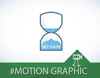 MM at work - Motion Graphic 3rd project - February2014