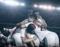 RiverPlate.com - Images