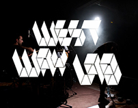 West Way Lab Festival 1.0