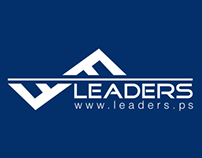 Leaders - TECH PARK -
