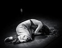 Proserpina Nacht 2014