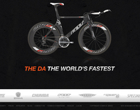 IE Bikes