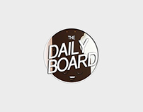 The Daily Board