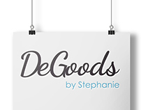 DeGoods by Stephanie