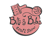 Bits and Bobs App