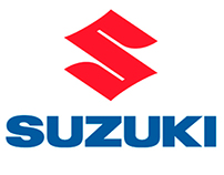 Cuña Suzuki / Ref.Te Inspira