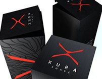 Xura Mens Skin Care