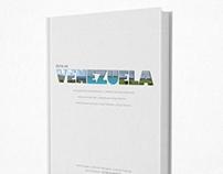 Esta es Venezuela