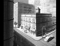 New York Bloc