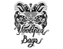 VooApes Bags