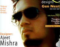 Indian Mens Fashion