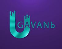 Gavan BMX championship