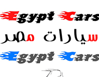 Egypt Cars Official Website