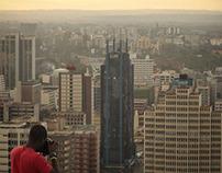 WWIM_9: Instagram Meetup Nairobi